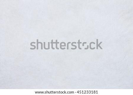Background white paper - stock photo
