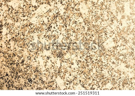 background with marble texture - stock photo