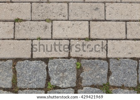 background with natural material and abstract texture  - stock photo