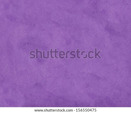 Background with purple texture, velvet fabric, close-up - stock photo