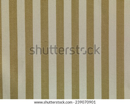 background with stripes II - stock photo