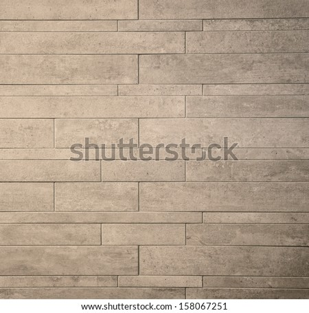 background with text - stock photo