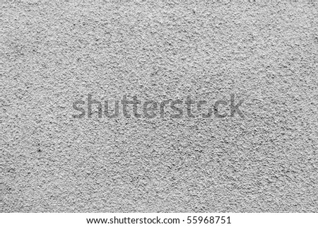 background with texture taken from an exterior building wall - stock photo