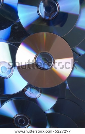 backgrounds,compact,discs,