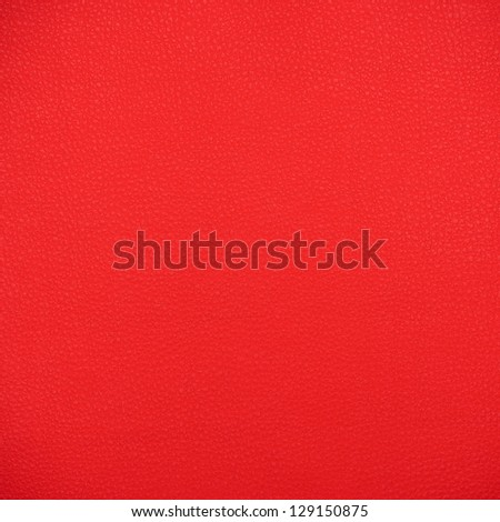 backgrounds of leather texture