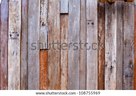 backgrounds of wood