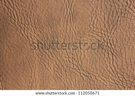backgrounds,textures on leather
