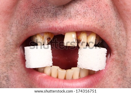 bad breath 1 turnoff dating