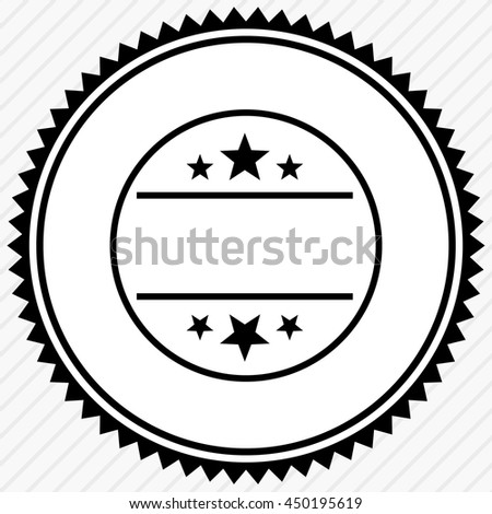 Gurantee Stock Images, Royalty-Free Images & Vectors | Shutterstock