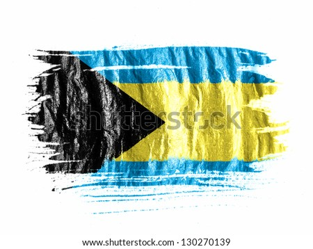 who are white bahamians essay Today large populations of bahamian americans live in miami, florida, atlanta,  georgia, oklahoma city, and new york city large populations of white  bahamians of british extraction settled in key west  articles and essays with  this item.