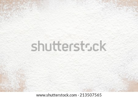 bakery - stock photo