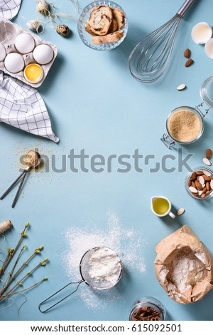 bakery stock images  royalty