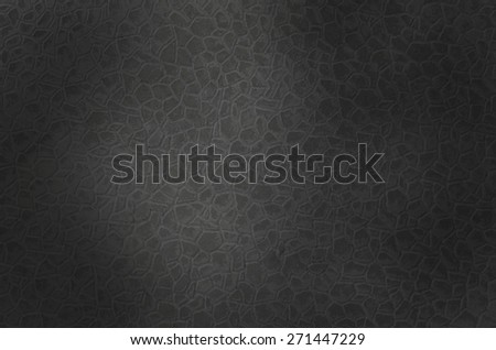 Baking. Baking background with eggshell and rolling pin - stock photo