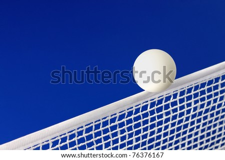 ball - stock photo