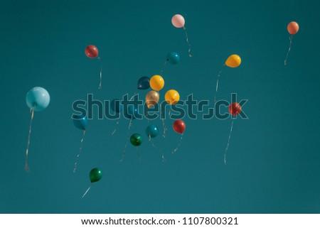 stock-photo-balloons-flying-away-movie-s