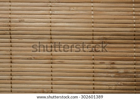 Bamboo Blind Stock Images RoyaltyFree Images Vectors