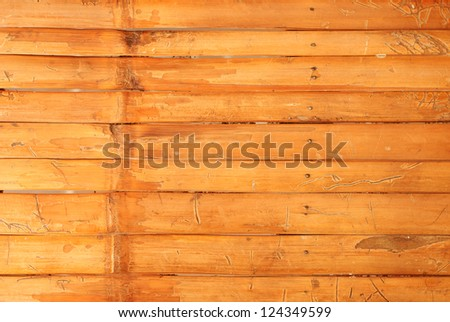 Bamboo for your background. - stock photo