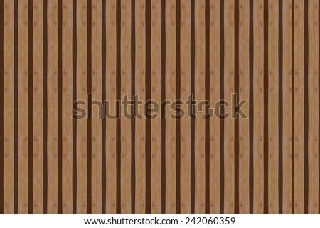 Bamboo texture close - stock photo