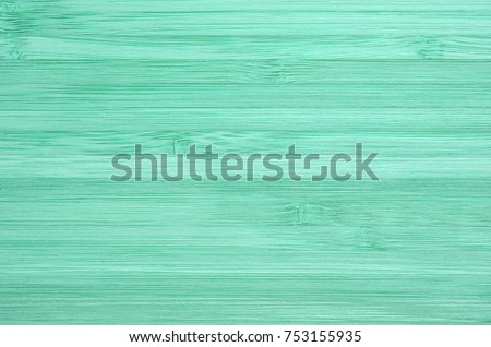Teal turquoise green painted wood background stock photo 377748658 bamboo texture wood background bamboo plank backdrop wallpaper voltagebd Gallery