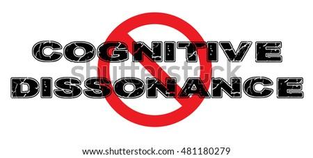 Dissonance In Design Vector Logo