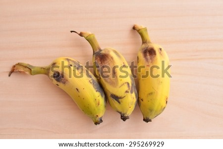 banana wall background bananas ripe food yellow healthy fresh organic diet fruit ingredient - stock photo
