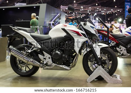 honda motorcycle stock images, royalty-free images & vectors