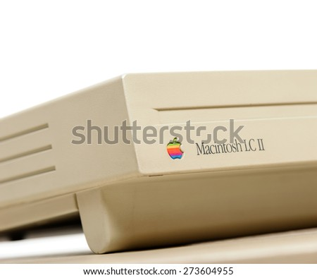 Macintosh Stock Images, Royalty-Free Images & Vectors | Shutterstock