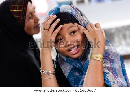 toms brook single muslim girls The best toms brook babysitters are here find a sitter in toms brook, va for after school, date night, and more start searching for babysitters, free.