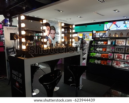 Sephora Stock Images, Royalty-Free Images & Vectors | Shutterstock