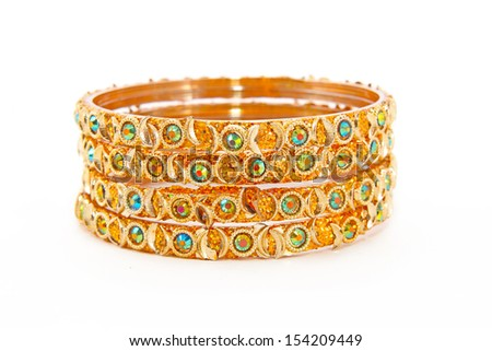 Bangle Bracelets From India Bangle Indian Bracelets