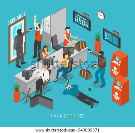 Robbery Stock Photos Royalty Free Images Amp Vectors