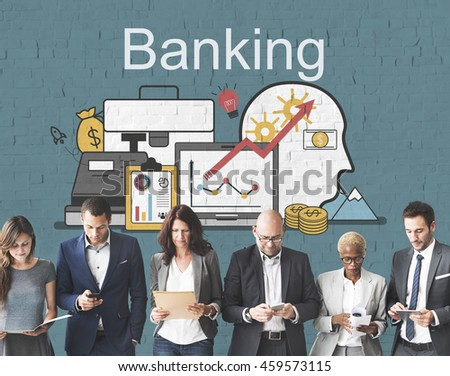 money banking and the economy Home all subjects  economics & finance  just money: banking as if  play  as intermediaries in our economy and how they can leverage that position to.