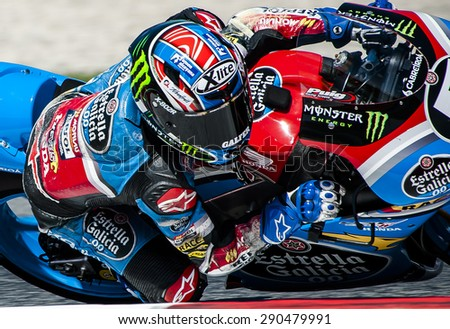 cev stock photos images amp pictures shutterstock