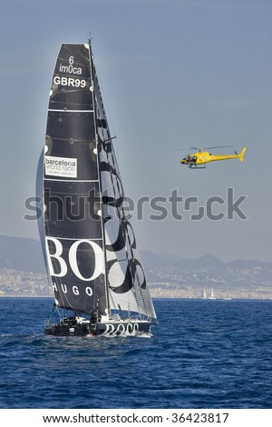 Hugo Boss Stock Images Royalty Free Images Amp Vectors