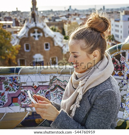 women in spain essay Glossary of spanish words and expressions to describe daily routines.