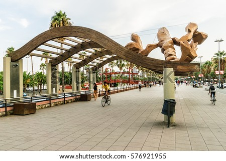 Nha trang vietnam january 16 2017 stock photo 561983371 for Xavier mariscal