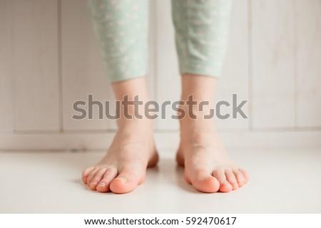 photo teen ax sex