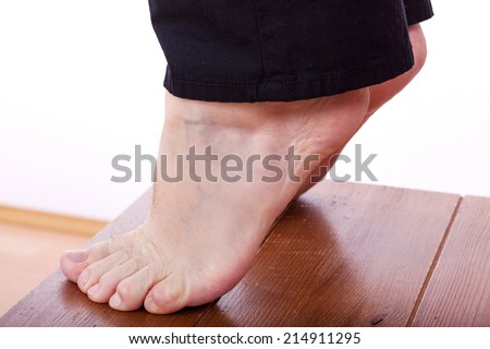 Foot Stool Stock Images Royalty Free Images Amp Vectors