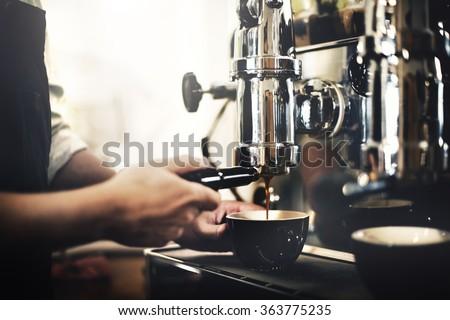 bella espresso machine macys