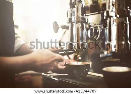 coffee maker made without plastic