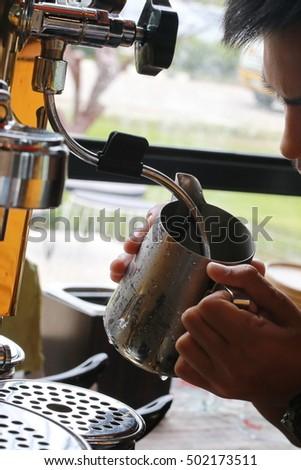cheap senseo coffee makers