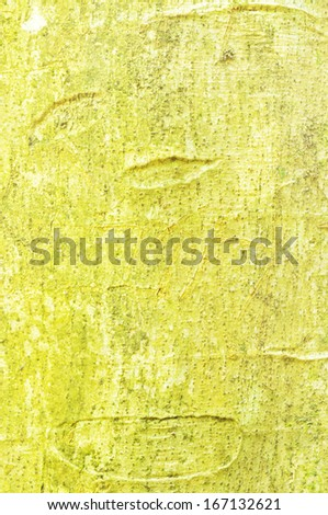 bark background texture  - stock photo