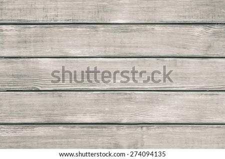 Barn, Wood, barnwood. - stock photo