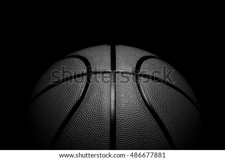 March Madness Stock Images, Royalty-Free Images & Vectors ...
