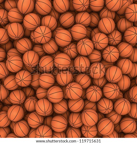Basketball Background Stock Images Royalty Free Images