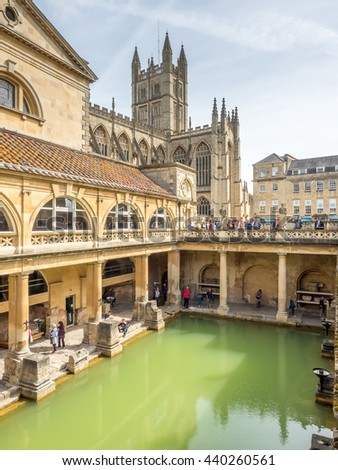 Free dating in bath uk