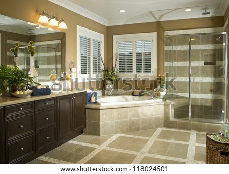 Bathroom Kitchen bathroom stock images, royalty-free images & vectors | shutterstock