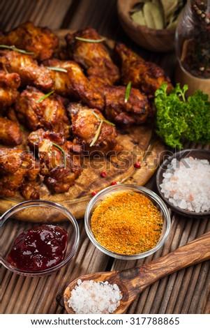 Feijoada Stock Photo 101910091 Shutterstock