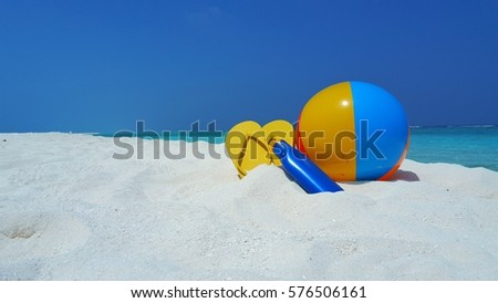 Swimming Pool Beach Ball Background beach-ball stock photos, royalty-free images & vectors - shutterstock