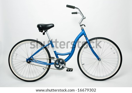 http://thumb7.shutterstock.com/display_pic_with_logo/217372/217372,1219863820,1/stock-photo-beach-cruiser-bike-on-a-white-background-16679302.jpg